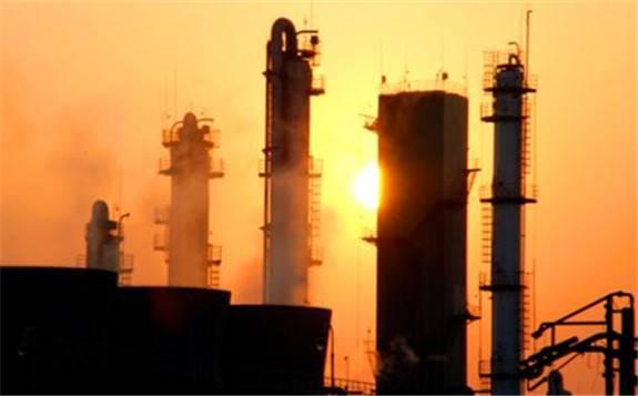 芬兰瓦锡兰集团将巴西电厂改造为天然气发电