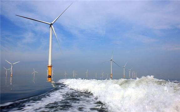 能源安全复杂多变形势下的中国政策选择