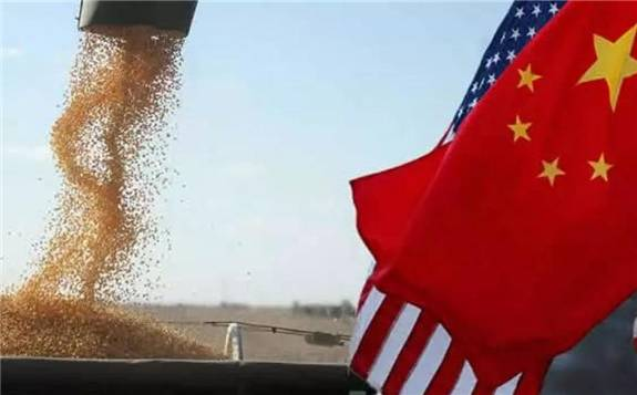 中美贸易对中国光伏企业、特别是多晶硅企业会带来哪些影响?