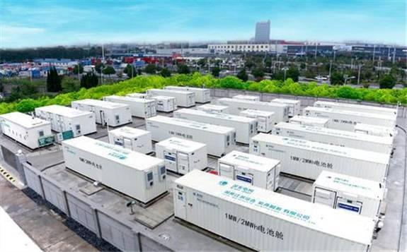 """全球多家行业机构对新浦京行业的发展颇为乐观,期待新浦京行业迎来""""黄金十年"""""""
