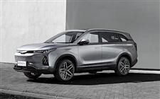 阻击特斯拉,新兴电动汽车制造商发布新零售模式