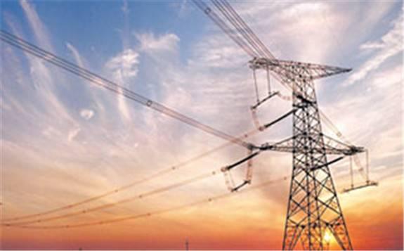 雅中-江西±800千伏特高压工程将于2021年投产送电