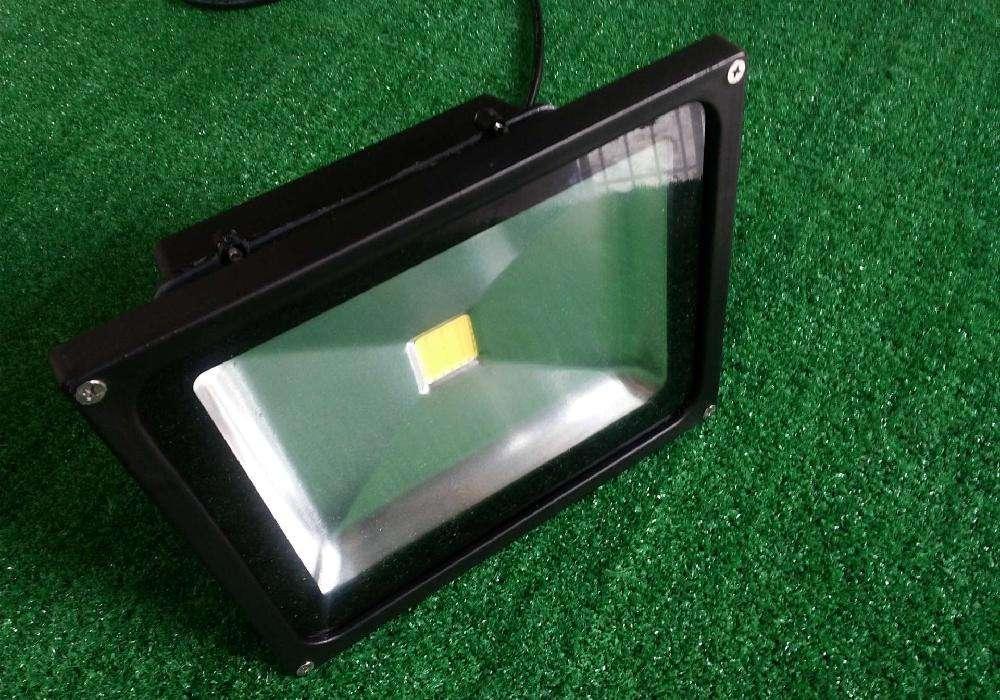 中国近50%传统光源被LED产品所取代! 每年实现节电约2800亿度