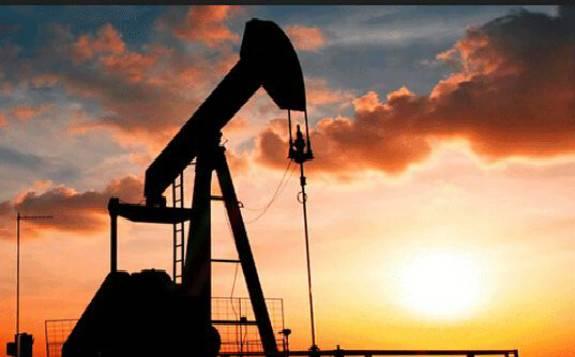 埃及正在努力成为东地中海天然气中心