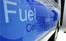 """氢能汽车发展趋势已成""""开弓之箭"""""""