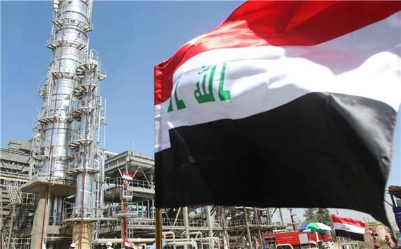 伊拉克的原油供应现在有多脆弱?