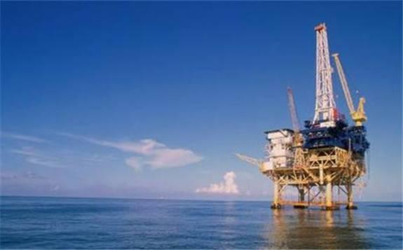 法国与美国请求加入东地中海天然气论坛获批准