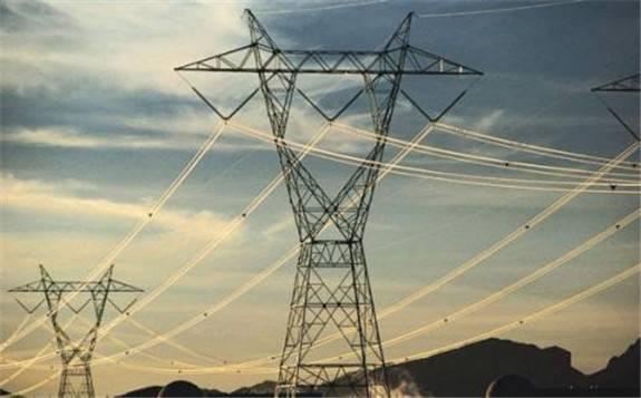 """国家电网启动""""特高压套管技术和工程应用研究""""项目"""