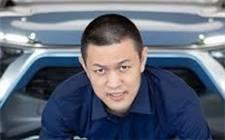 蔚来迎战新能源汽车市场,塑造中国品牌