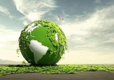 中能绿色精灵跨临界二氧化碳技术推动制冷制热行业新革命