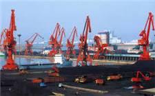 煤炭需求增加 2020年我国环渤海港口煤炭运输机遇再现