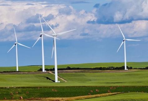 2019年全球可再生能源产能投资达2820亿美金!中国占比最大