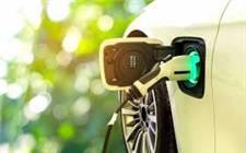 销量连续大跌,新能源汽车市场究竟错在哪了