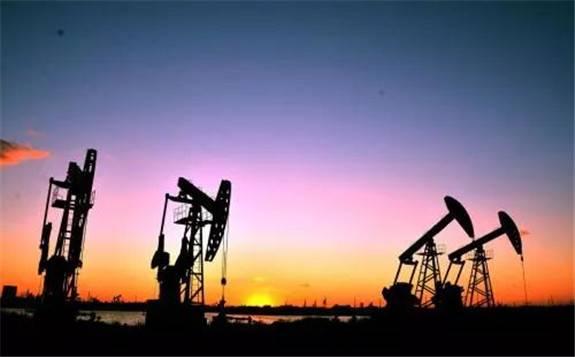 封锁石油出口 利比亚东部武装为峰会夺谈判筹码
