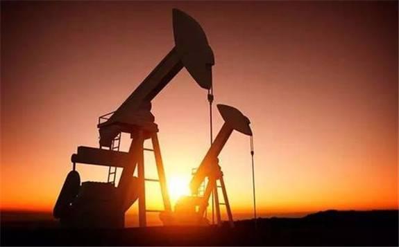 推进我国油气上游体制改革的几点建议