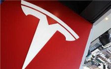 特斯坚称其没有意外加速问题 卖空者散布该公司的谎言