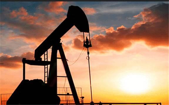 中国石油海外油气合作从新出发