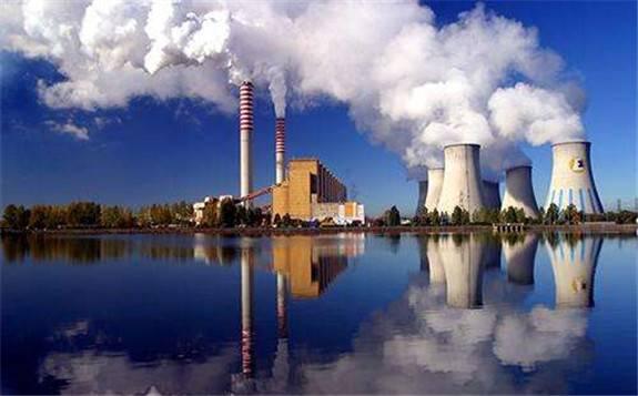 日本企业响应全球号召 放弃燃煤发电