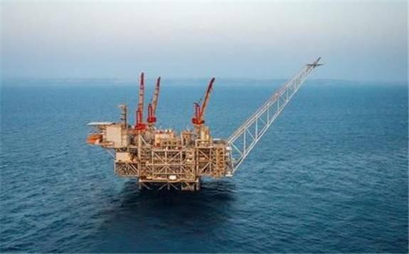 埃尔多安说索马里邀请土耳其合作勘探海上石油