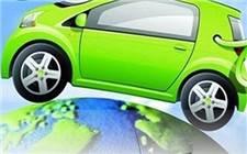 新能源汽车政策环境回暖 产业链高成长可期