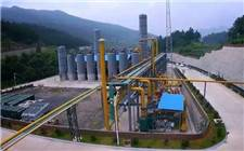 贵州将构建以煤层气勘探开发利用为主的能源供应新格局