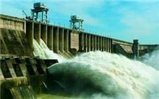 非洲开发银行拨款800万欧元支撑鲁济兹河四期水电项目
