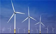 日本邮船与欧洲企业合作助力海上风电项目