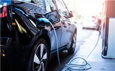 里程碑!2020年全球电动汽车将达到1000万辆