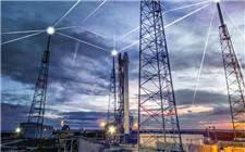 国网企标《泛在电力物联网数据安全分级保护要求》编制完成