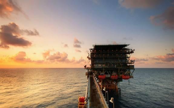 深水油气:全球油气的接替者
