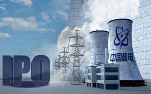 中国核工业65周年:在建核电规模世界第一