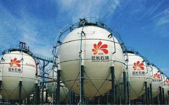 职工坚守一线保供气,延长石油油气勘探企业多种措施防控疫情