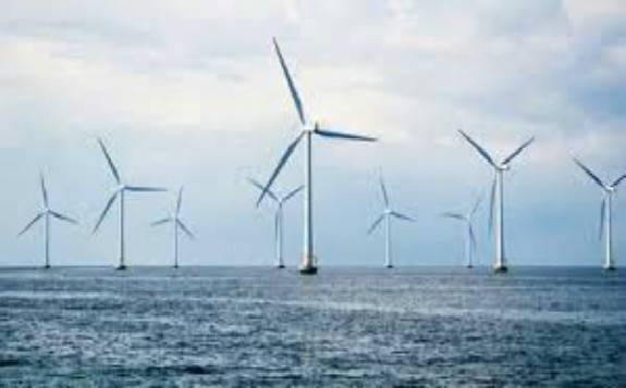 欧洲建立首个海上风电运维机器人测试中心