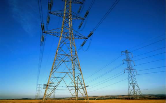能源转型进程的不断推进 新能源消纳成为国家电网未来工作重心之一