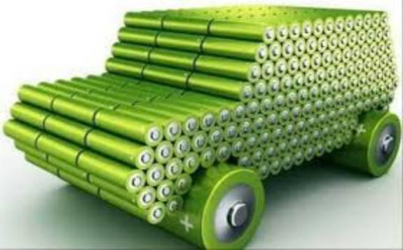 格林美与韩国企业签署动力电池用NCM8系、9系高镍前驱体材料供应备忘录