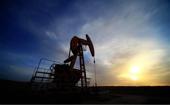 中国石油塔里木油田挖出油气上产新潜力