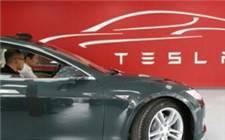 特斯拉估值模型更新 预计2024年股票将价值7000美金