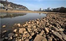 刘家峡水电厂春节假期累计发电量10261万千瓦时