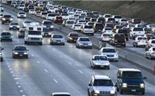 计划提前5年 英国2035年起禁止销售新的汽油和柴油车辆
