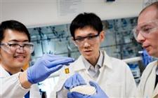 黑科技:利用阳光将塑料垃圾转化为有价值的化学物质