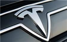 特斯拉国产Model 3正式降价3.2万元 新能源汽车竞争升级
