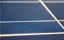 冠状病毒疫情或导致太阳能组件价格价格飙升