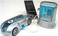 政策蓄势下,是什么抑制了氢燃料电池的热情?