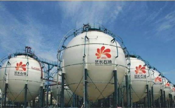 疫情预计使2020年中国天然气需求增速降至6%