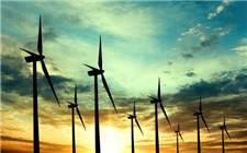 抢装关键期遭疫情冲击 风电行业哪个环节受影响最大?