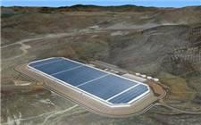 谋划新布局!特斯拉或将在美国再建一座电动车超级工厂