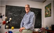 研究人员开发生物酶 可更加简单有效地合成氢气