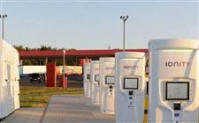 超越特斯拉,澳大利亚供应商推出更先进的电动汽车充电器