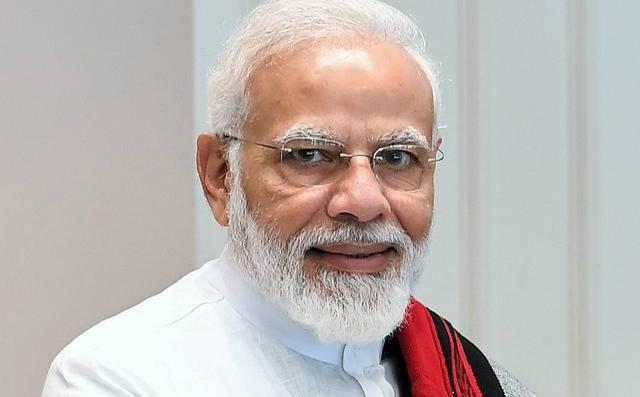 美国对伊朗石油制裁,使印度转向俄罗斯