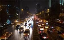 疫情影响波及全球汽车产业链 但并非不可控